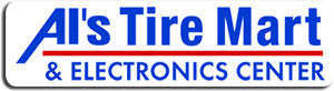 Al's Tire Mart & Electronics Center