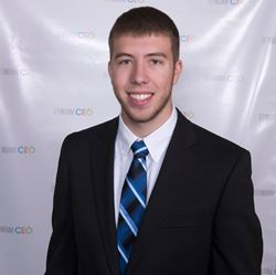 Tyler Higgs - Effingham County CEO