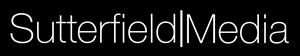 Sutterfield Media